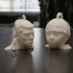 3D Printing your Head