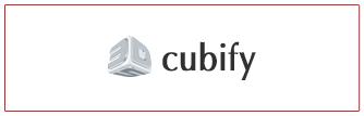 cubfy